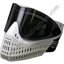 empire_vents_thermal_lens_smoke_goggles[1]